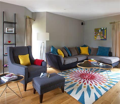 funky living room ideas funky living room ideas modern house