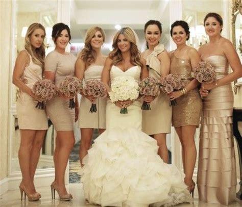 kelli barrett ethnicity alison victoria wedding google search bodas y novias