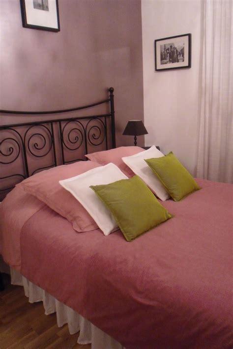 ikea cr sa chambre ikea crée sa chambre 224635 gt gt emihem com la meilleure