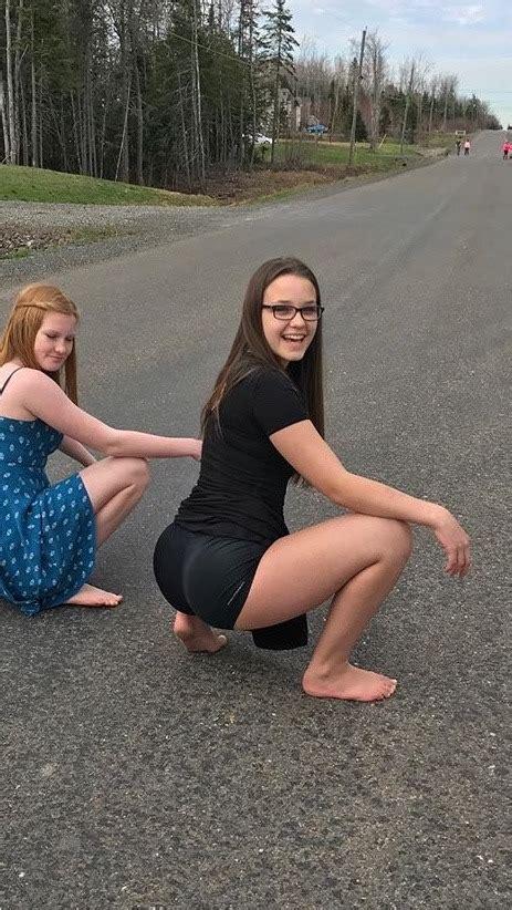 Sexy Vsco Teens 4 70 Pics Creepshots