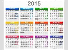 SOY DOCENTE MAESTRO Y PROFESOR Cómo crear un calendario