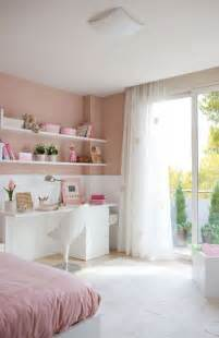 Egg Desk Chair Cheap by 25 Best Ideas About Pink Girls Bedrooms On Pinterest