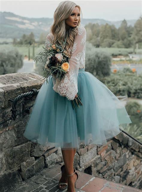 fabulous graduation dresses    fashions