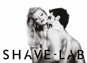 Shave Lab : dani ist nun shave lab gold partnerin ~ Orissabook.com Haus und Dekorationen