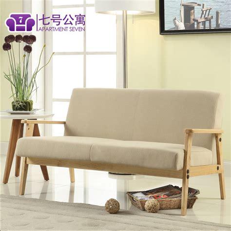 canap japonais canape japonais canap type futon canap chambery sur le