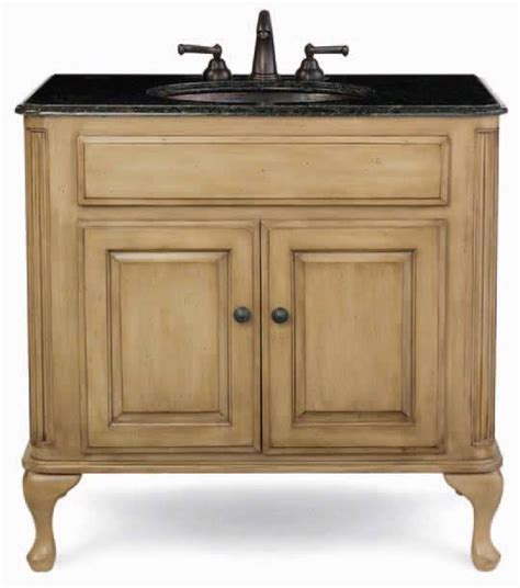 Cole And Company Vanities by Cole Co Classic 31 Quot Vanity Bath Vanity From Home