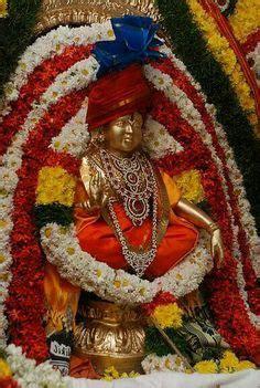 Tirupati Balaji Wallpapers Download  Tirupati Balaji