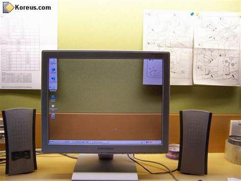 informatique et fonds d 233 cran image