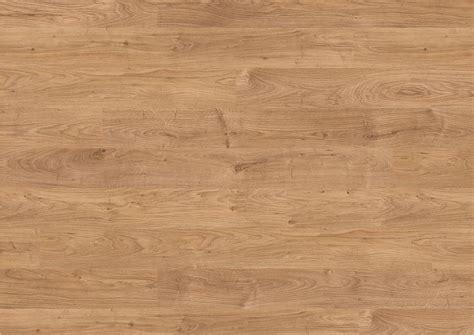 white rustic laminate flooring quickstep rustic white oak light ric1497 laminate flooring