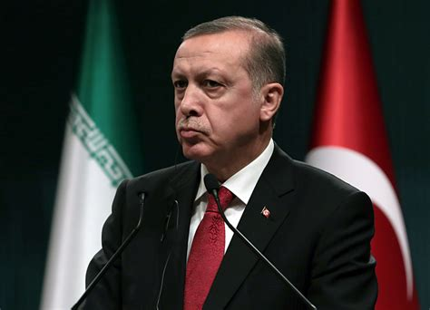 Erdogan had floated the idea of withdrawing from the treaty, known as the istanbul convention mr. Erdogan's apology to Moscow: Is it sincere? - Russia Beyond