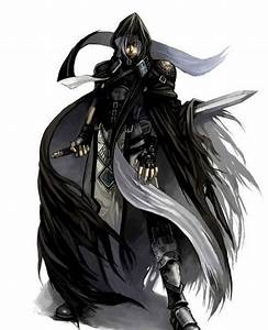 Crunchyroll - Heaven Angels and Dark Angels - Group Info