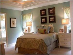 master bedroom decorating ideas on a budget color for With ideas for master bedroom decor