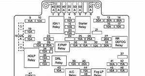 Wiring Diagram  10 2002 Lincoln Ls Radio Wiring Diagram