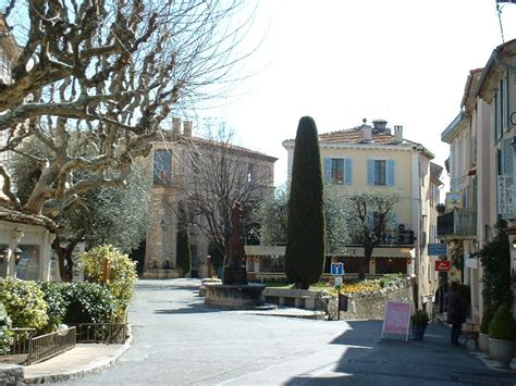 bed and breakfast mougins cote d 39 azur