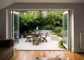 Victorian House Living Room Ideas Photo