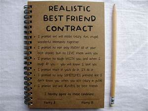 The perfect affordable best friend gifts