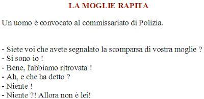 Foto Divertenti Di Donne Al Volante by Battute Sulle Donne Al Volante Il Miglior Web