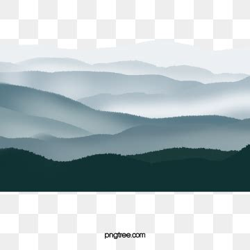mountains png images vectors  psd files