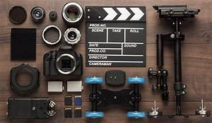 The Ultimate Video Production Equipment Checklist   Uscreen