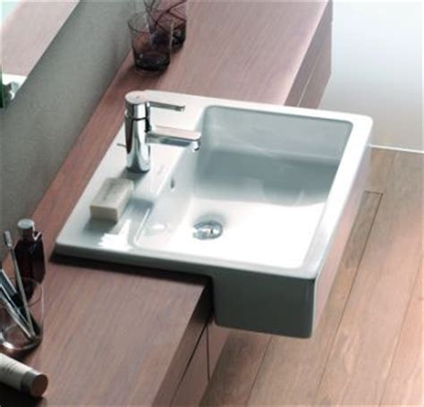 How To Bathe Without A Shower by Sanitaryware Washbasins Details