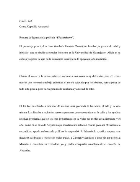 The Pianist Resumen De La Pelicula by Resumen De La Pelicula El Estudiante