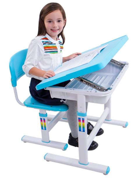 kids desk for girls why best desk quality children furniture best desk