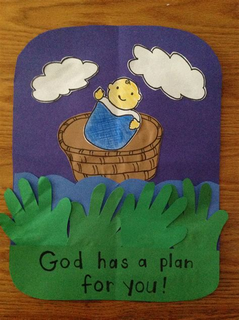 home baby moses craft best home design ideas 197 | 5171434792a9480c1260bbfb09f11ada