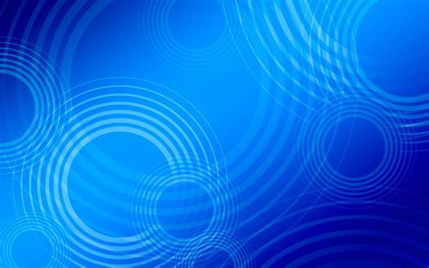 high background some amazing abstract blue backgrounds high resolution