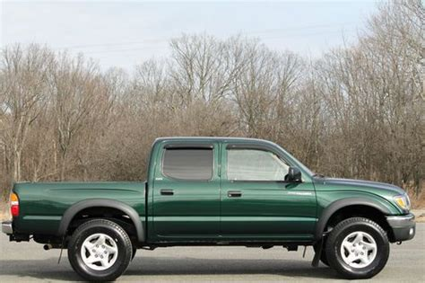 repair anti lock braking 2001 toyota tacoma spare parts catalogs purchase used 2001 toyota tacoma double cab 4x4 v6 sr5 1 owner clean carfax t belt done mint in