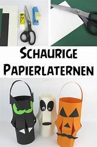 Gruselige Bastelideen Zu Halloween : gruselige halloween bastelideen dezentpink diy ideen ~ Lizthompson.info Haus und Dekorationen