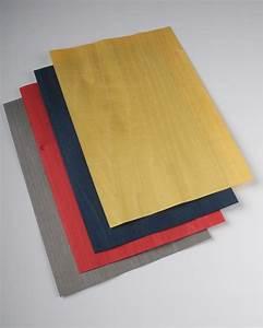 Placage Bois Pour Porte : placage bois teint pour marqueterie ou lutherie ~ Dailycaller-alerts.com Idées de Décoration