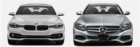 bmw  series  mercedes benz  class sports sedans