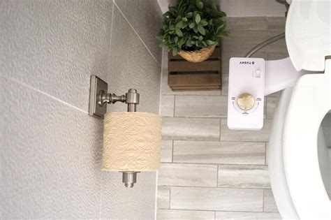 Bidets In America by Can Toilet Attachments Make Bidets Mainstream In The U S