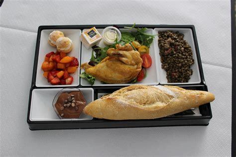 repas bureau livraison repas etienne portage plateau repas