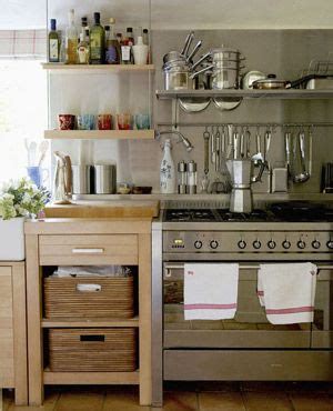 where to buy kitchen cabinets reddit i need inspiration in designing a kitchenette x post