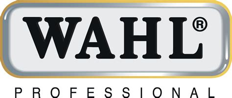 Wahl Professional products - BeautyCareChoices