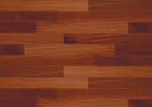 natural designer santos mahogany continental hardwood