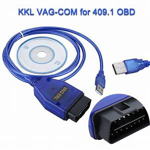 Vag Com Software : kkl vag 409 1 16 pin obd2 usb auto diagnostics scanner ~ Kayakingforconservation.com Haus und Dekorationen