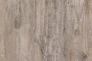 mohawk luxury vinyl tile prospects weathered barnwood