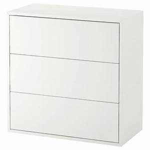 Ikea Kinderküche Erweitern : the 25 best ikea eket ideas on pinterest ikea wall units scandinavian storage boxes and ikea ~ Markanthonyermac.com Haus und Dekorationen