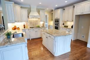 41 luxury u shaped kitchen designs layouts photos
