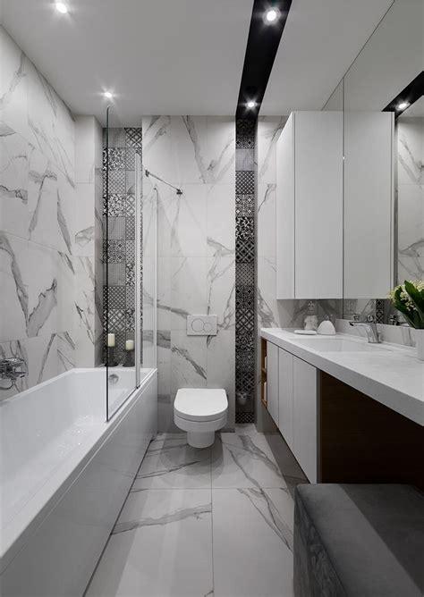 esempi di bagni piccoli ristrutturare un bagno piccolo 50 idee soluzioni