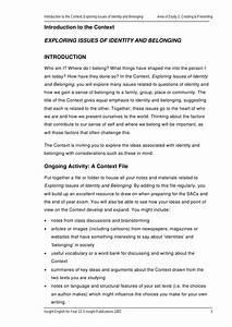 contract essay example