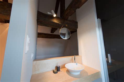 comment faire partir des moucherons dans une cuisine creer un placard dans une chambre un placard dans une