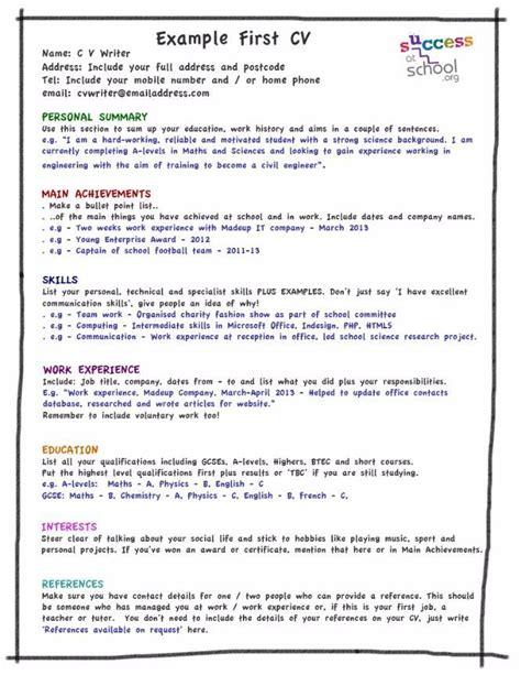 simple cv of nepalese yahoo mmmm resume template