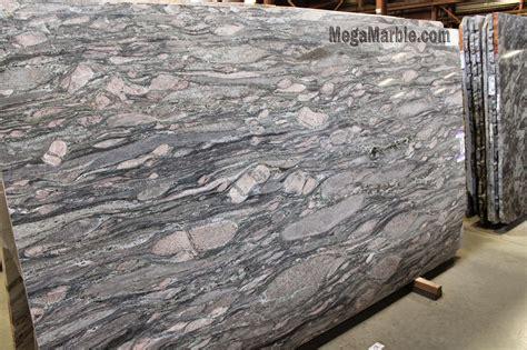 countertop slabs granite countertop slabs nj countertops nj