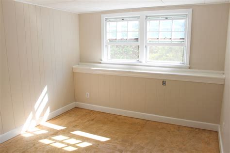 paint color ideas wood paneling make your painted wood paneling to look stunning