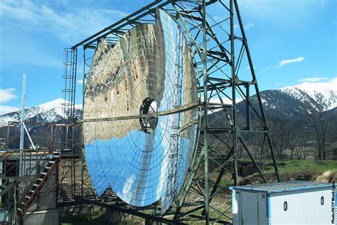 four solaire de mont louis 10 choses 224 faire dans les pyr 233 n 233 es orientales perpignan ovalie catalane rugby66