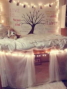 cool bunk bed idea pictures photos and images for