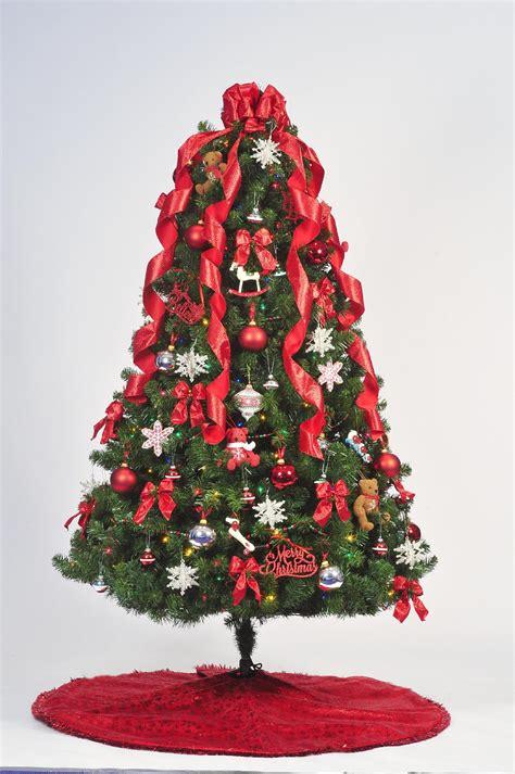 sandra  sandra lee merry holiday christmas tree